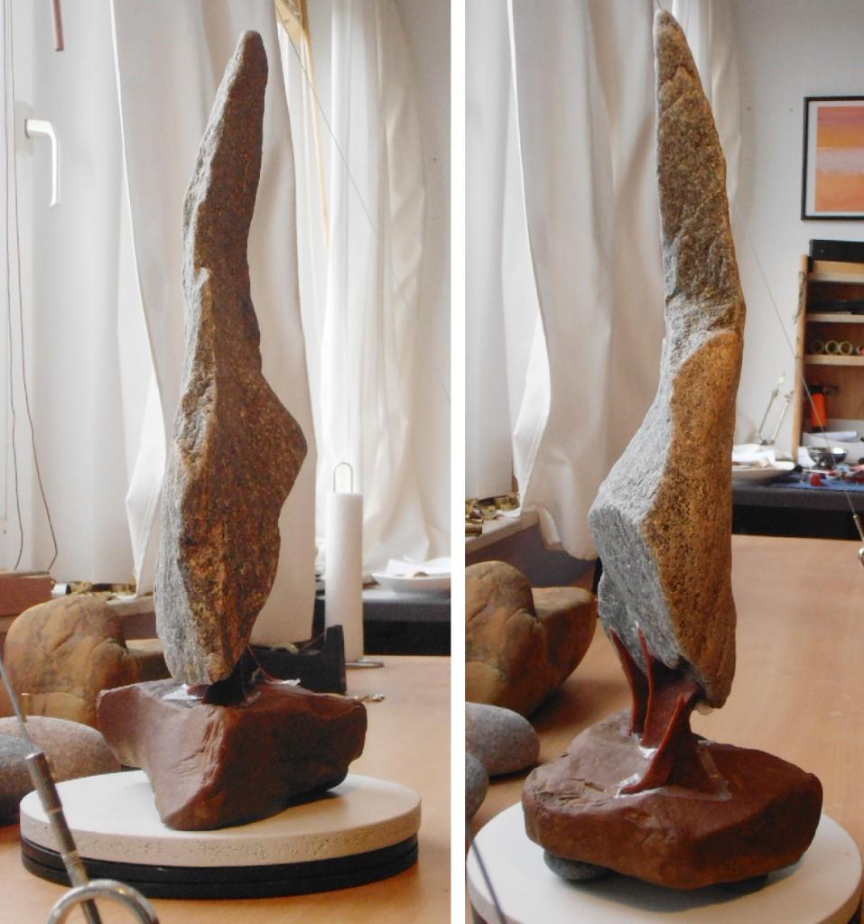 Skulptur2 Werkstatt 4 11 14