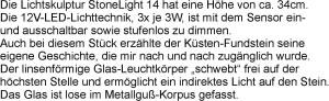 Text zu Light 14