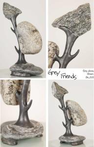 GreyFriends