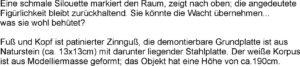 text-waechter-1