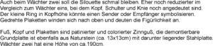 text-waechter-2